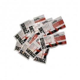 PACK 10 DUPLOS SALES MINERALES 226ERS SUB9 SALTS ELECTROLYTES 80UD