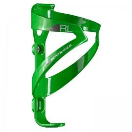Portabidon Bontragrer RL verde