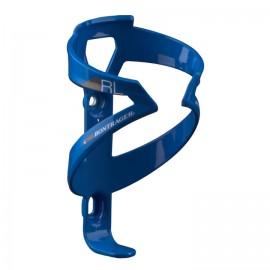 Portabidon Bontragrer RL azul