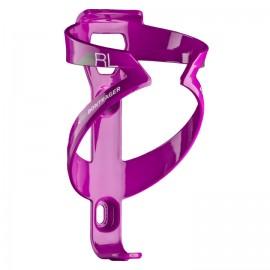 Portabidon Bontragrer RL purpura