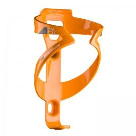 Portabidon Bontragrer RL naranja