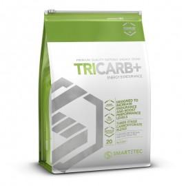 SMART-TEC Nutricion TriCARB+