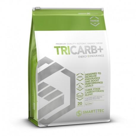 TriCARB+