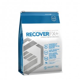Recover FX+