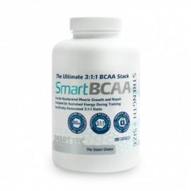 SMART-TEC  SMART BCAA