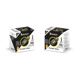 Camara Michelin PROTEK MAX 700 X 32-40 MM