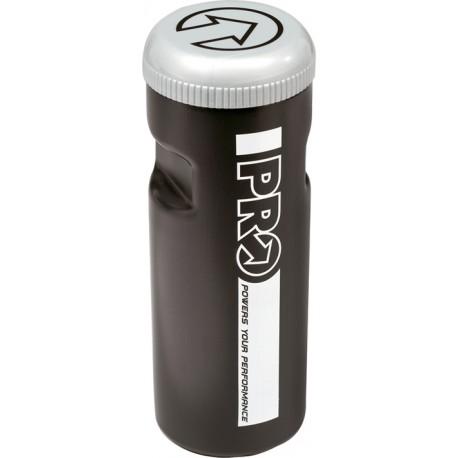 Bidón portaherramientas PRO 750cc negro