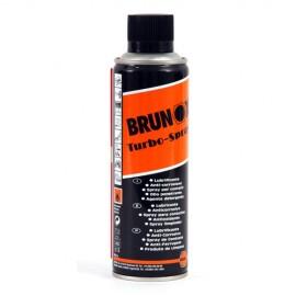 Lubricante BRUNOX turbo 5 funciones