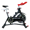 Ciclo Indor